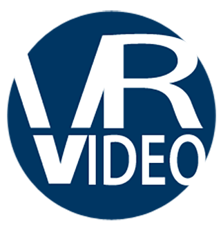 VRVideo.TV