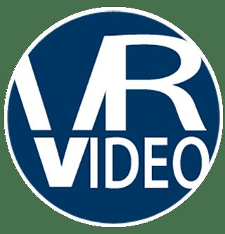 VRVideo.TV